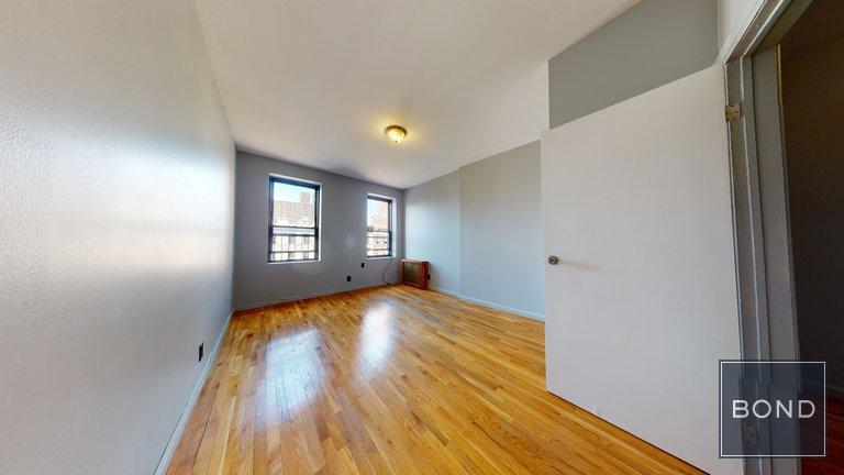401 East 116th Street East Harlem New York NY 10029