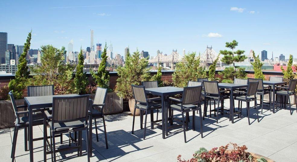 21-45 44th Drive Long Island City Queens NY 11101