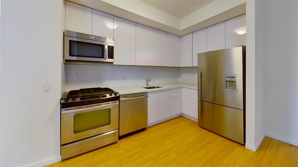 242 West 61st Street Lincoln Square New York NY 10023