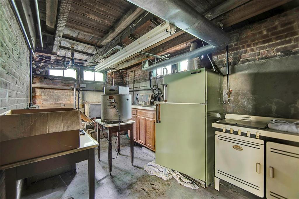 1669 East 22 Street Madison Brooklyn NY 11229