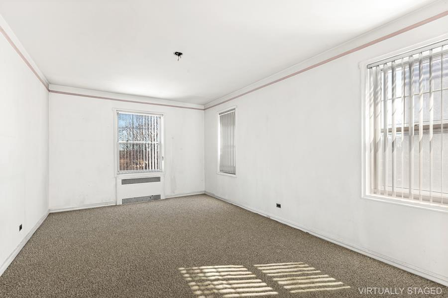 76-35 113 Street Forest Hills Forest Hills NY 11375