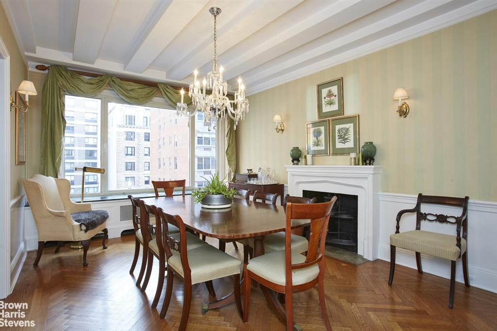 455 East 57th Street 12D Sutton Place New York NY 10022