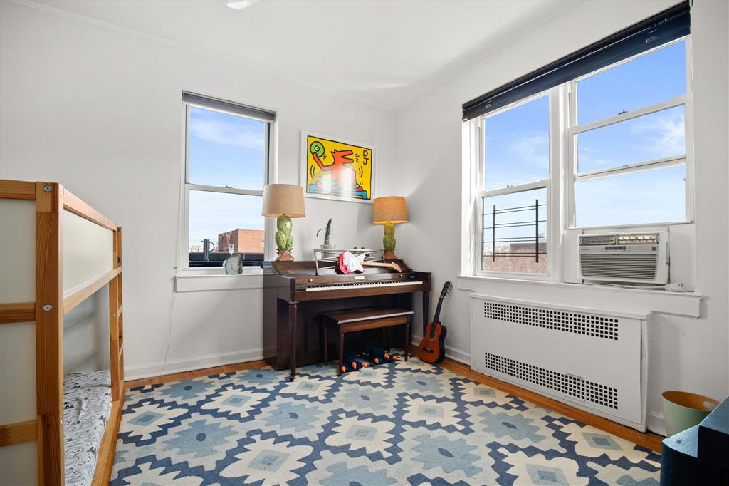 920 East 17th Street Midwood Brooklyn NY 11230