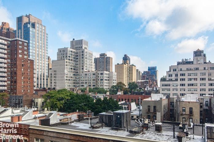 520 East 81st Street Upper East Side New York NY 10028