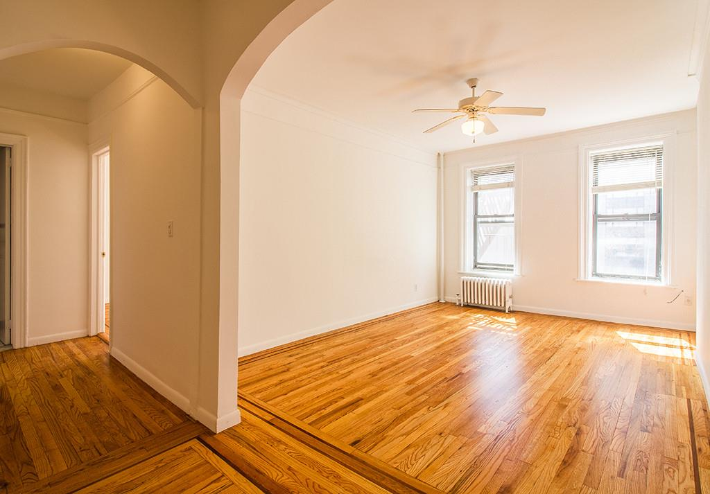 1665 York Avenue Upper East Side New York NY 10128