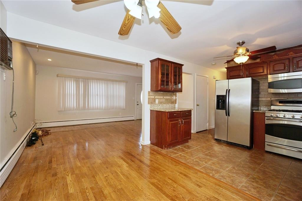 481 Gansevoort Boulevard Staten Island NY 10314