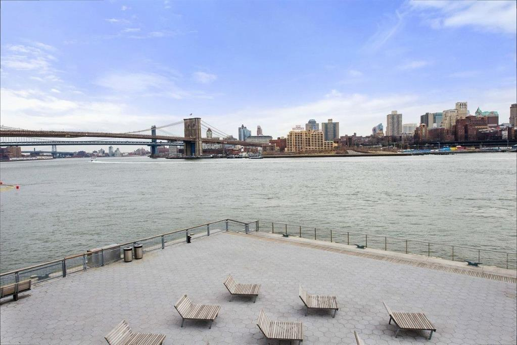 90 Gold Street Seaport District New York NY 10038