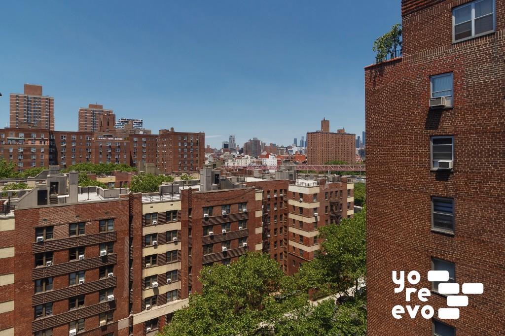 530 Grand Street Lower East Side New York NY 10002