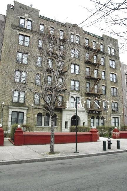 410 Eastern Parkway Crown Heights Brooklyn NY 11225