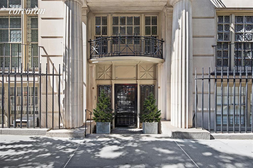 130 East 67th Street Upper East Side New York NY 10065