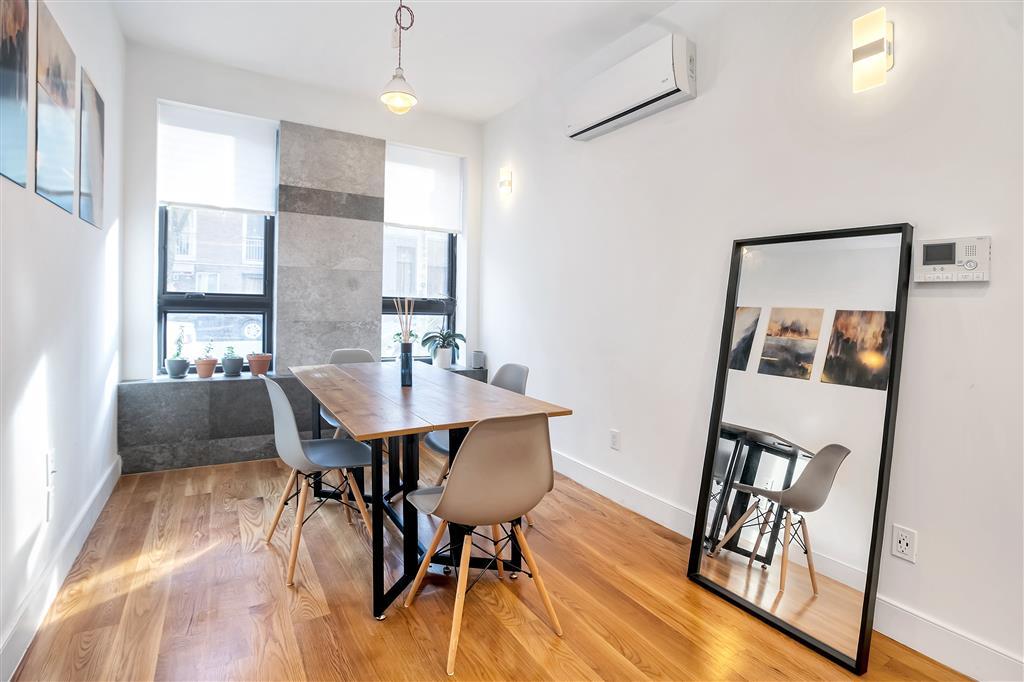 79 Clay Street Greenpoint Brooklyn NY 11222