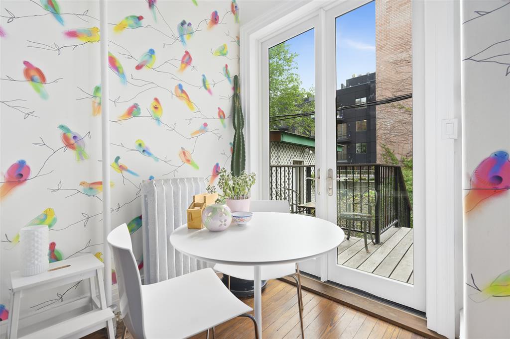 394 Lafayette Avenue Clinton Hill Brooklyn NY 11238