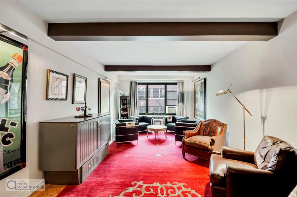 57 Park Terrace East Inwood New York NY 10034