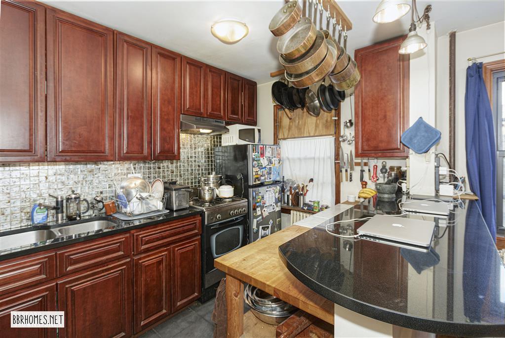 348 Keap Street Williamsburg Brooklyn NY 11211