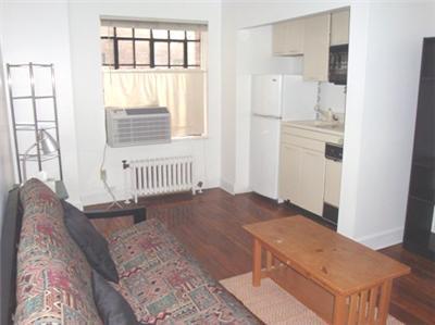 5 Tudor City Place Tudor City New York NY 10017