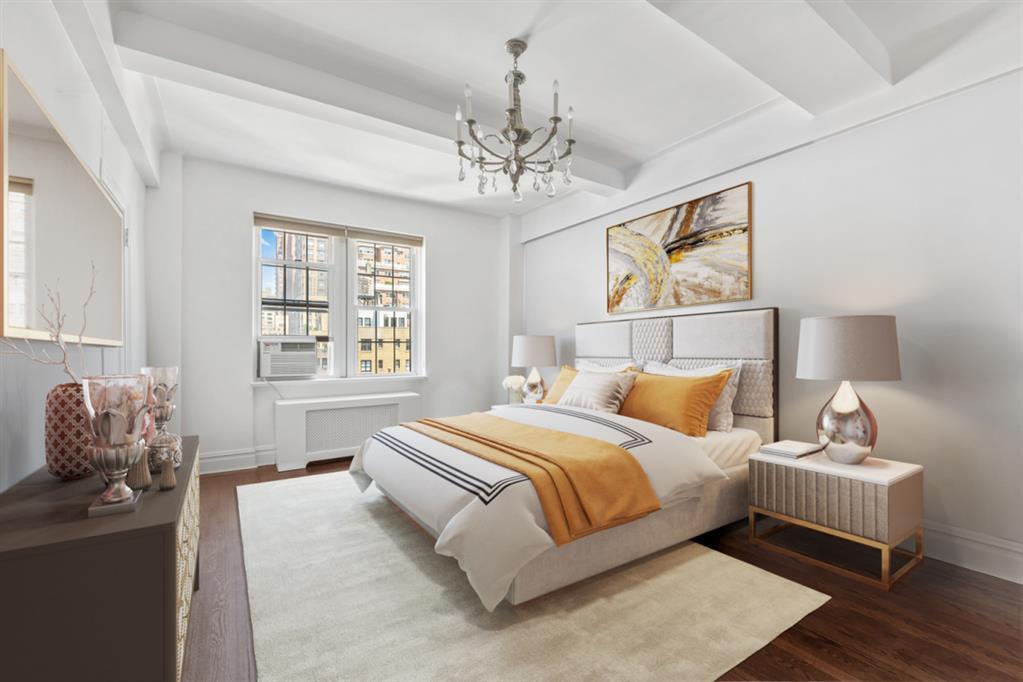 168 East 74th Street Upper East Side New York NY 10021