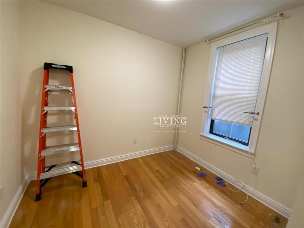 560 Prospect Place Crown Heights Brooklyn NY 11238