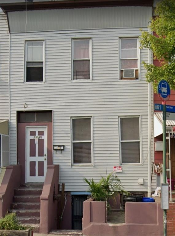 138 9 Street Park Slope Brooklyn NY 11215