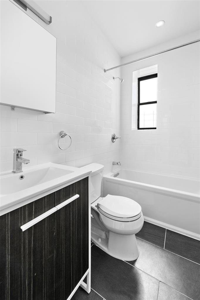 601 Crown Street Crown Heights Brooklyn NY 11213