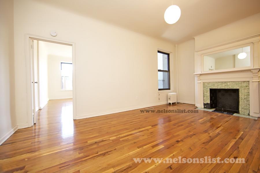100 Prospect Park West Park Slope Brooklyn NY 11215