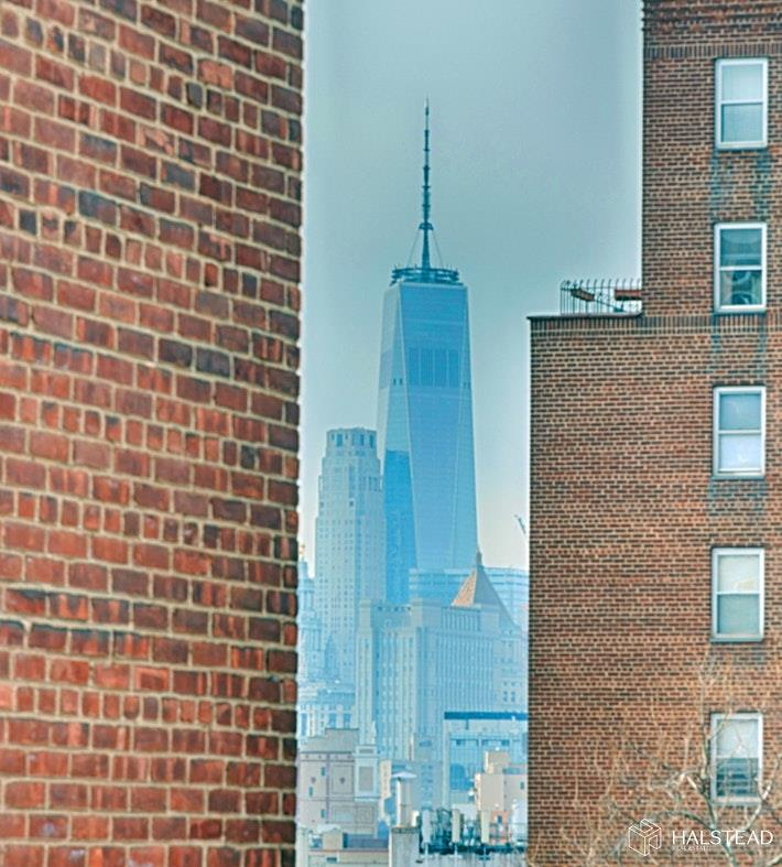 550 Grand Street G7C Lower East Side New York NY 10002