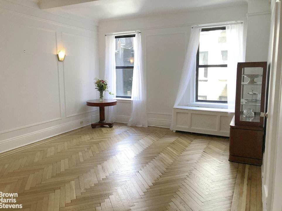 305 West 86th Street Upper West Side New York NY 10024