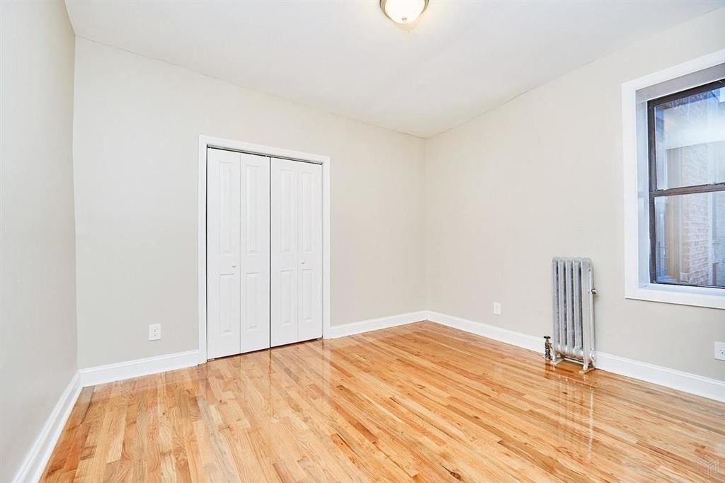 176 Nagle Avenue Inwood New York NY 10040