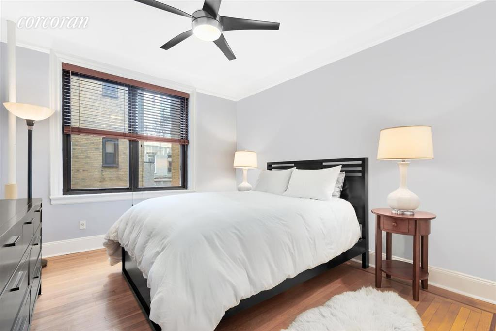345 East 77th Street Upper East Side New York NY 10075