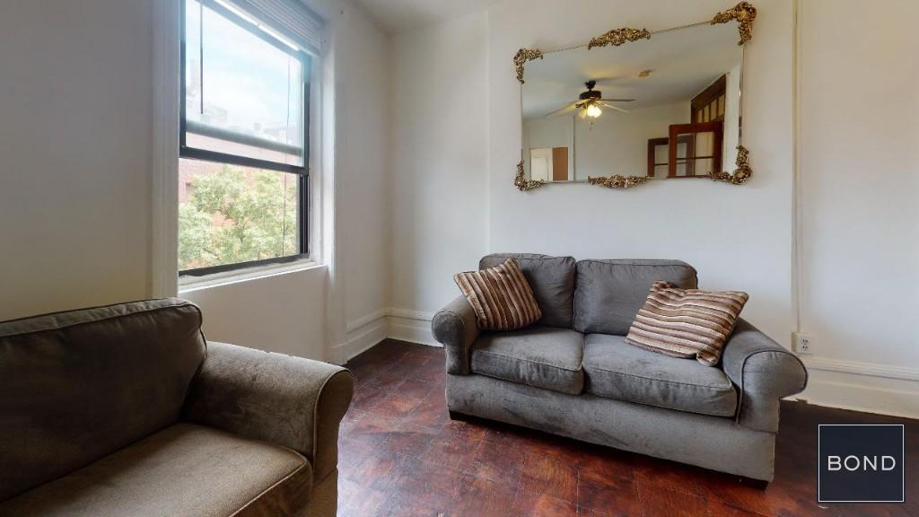 470 West 146th Street Hamilton Heights New York NY 10031