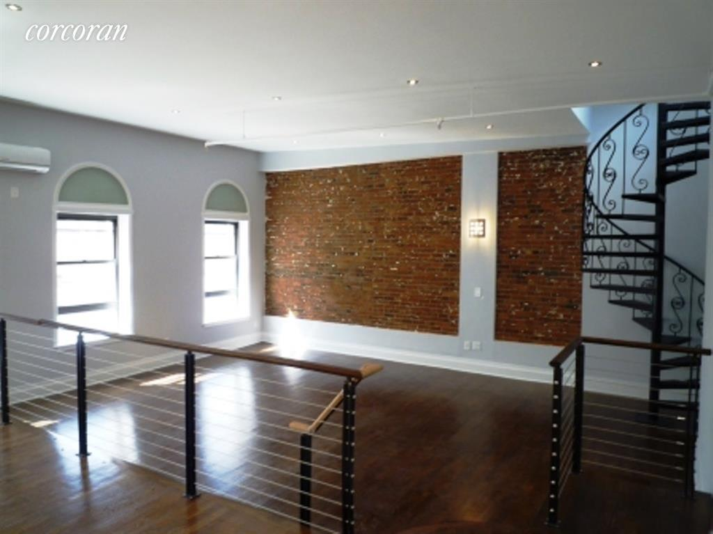 147 Remsen Street Brooklyn Heights Brooklyn NY 11201
