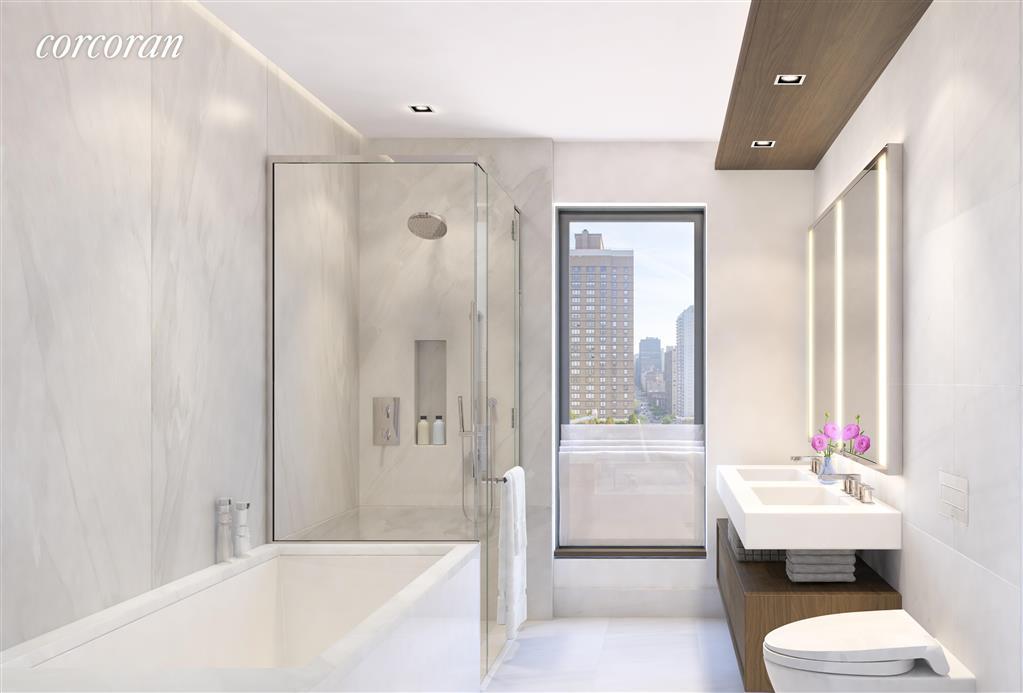 181 East 28th Street Kips Bay New York NY 10016