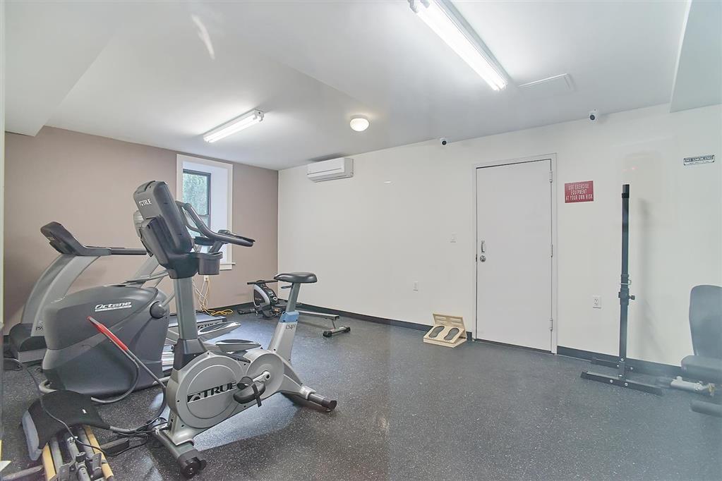 48-54 West 138th Street West Harlem New York NY 10037