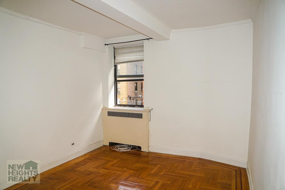 95 Park Terrace East Inwood New York NY 10034