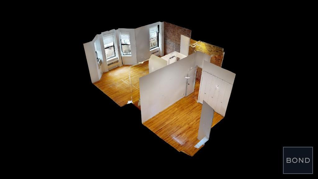 310 West 80th Street 4B Upper West Side New York NY 10024