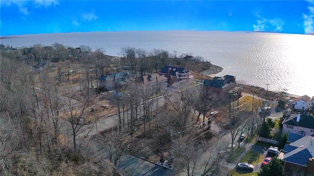 0 Poughkeepsie Court Staten Island NY 10312