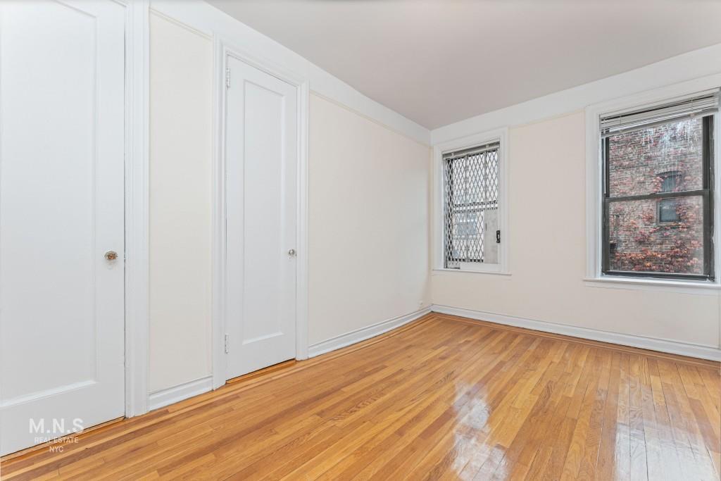 20 Seaman Avenue Inwood New York NY 10034