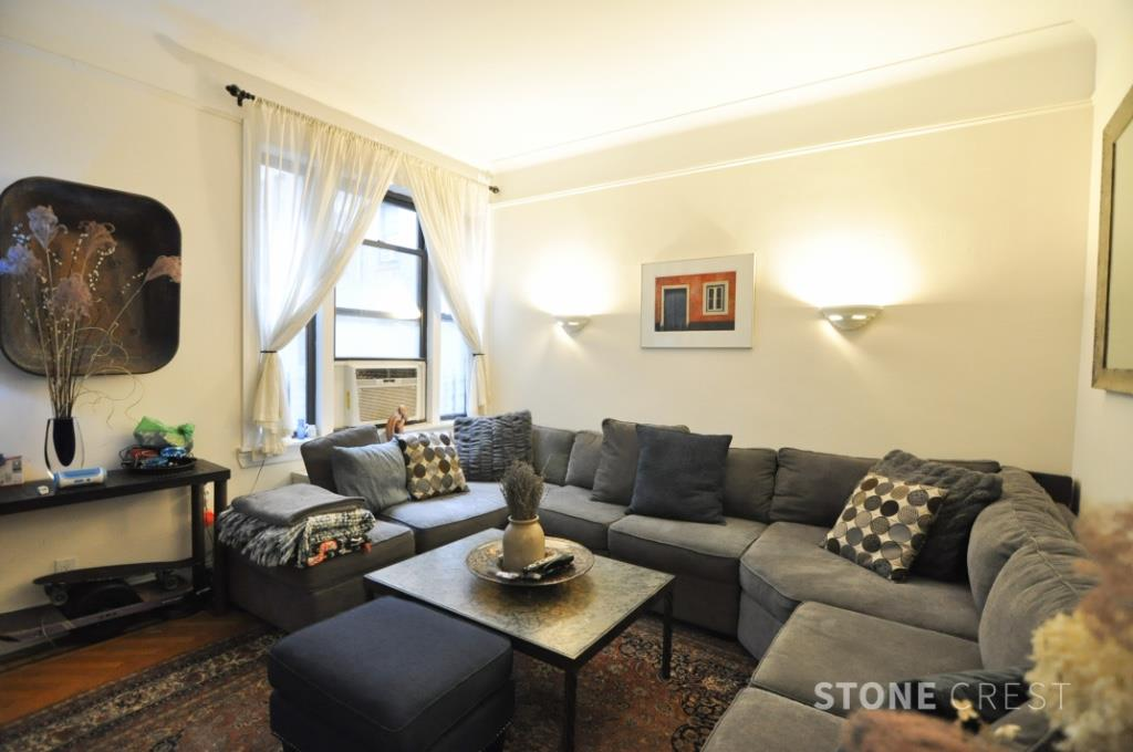 900 West End Avenue 5 Upper West Side New York NY 10025