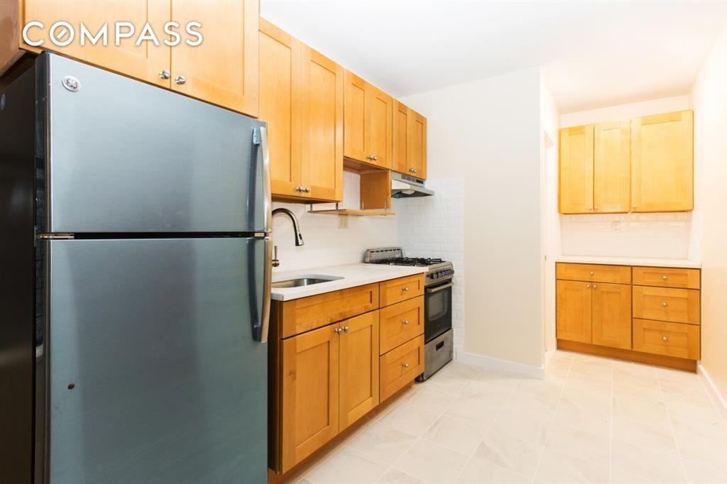 521 West 168th Street Washington Heights New York NY 10032
