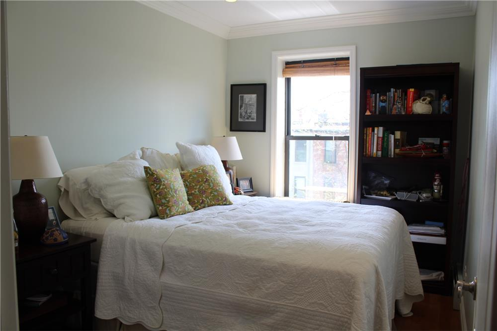 88 Sterling Place Park Slope Brooklyn NY 11217