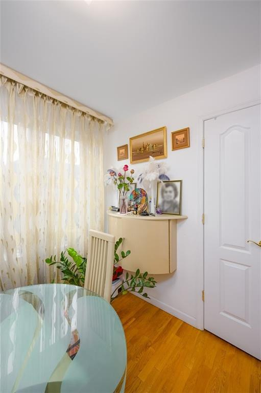 2072 Ocean Avenue Midwood Brooklyn NY 11230