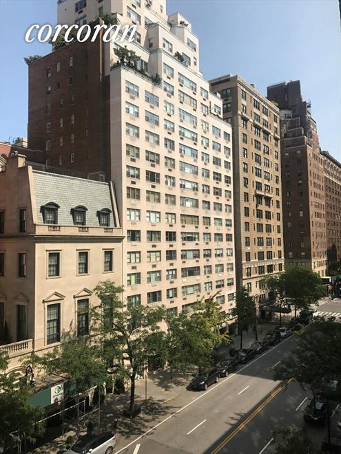 1049 Fifth Avenue Upper East Side New York NY 10028
