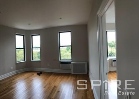 660 Riverside Drive Hamilton Heights New York NY 10031