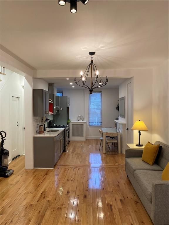 256 10 Street Park Slope Brooklyn NY 11215