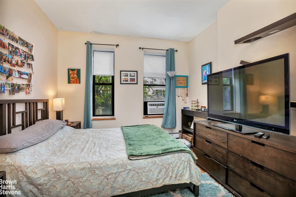 445 17th Street Park Slope Brooklyn NY 11215