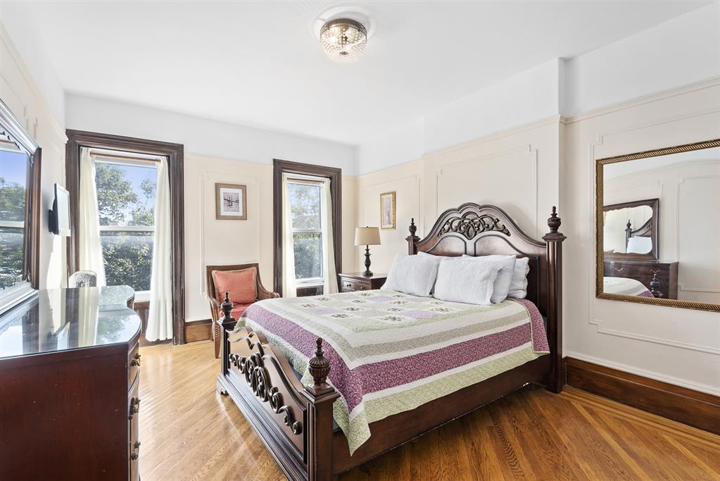 44 Rutland Road Prospect Leffert Gdn Brooklyn NY 11225