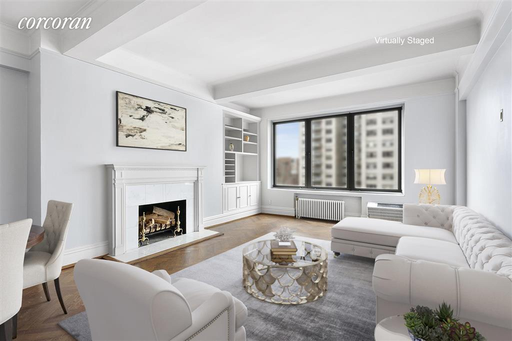 410 East 57th Street Sutton Place New York NY 10022