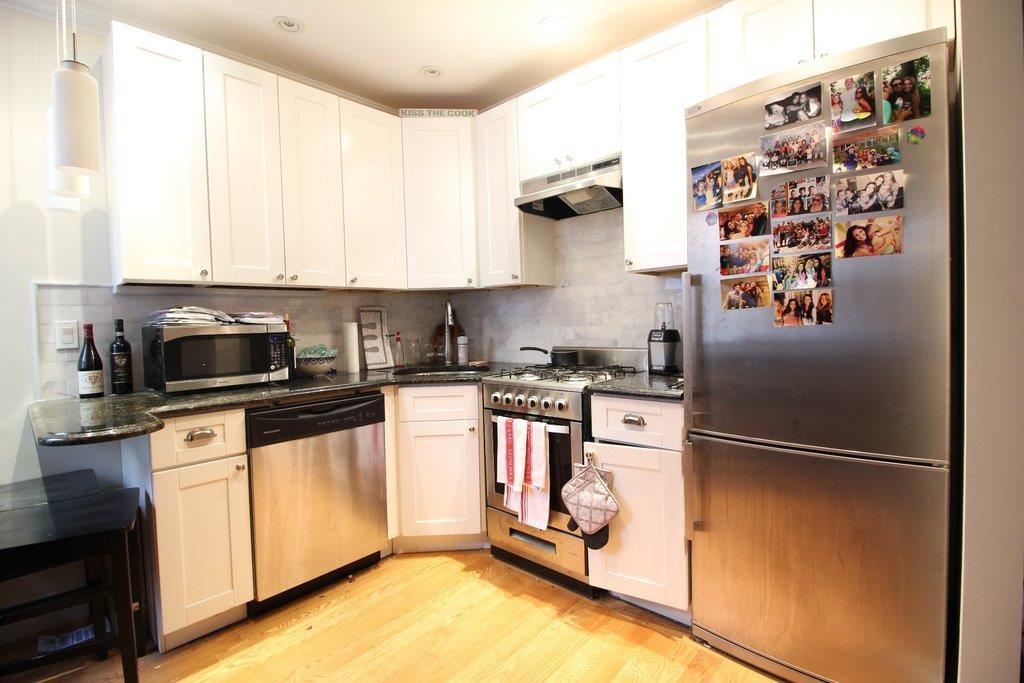 400 East 91st Street Upper East Side New York NY 10128