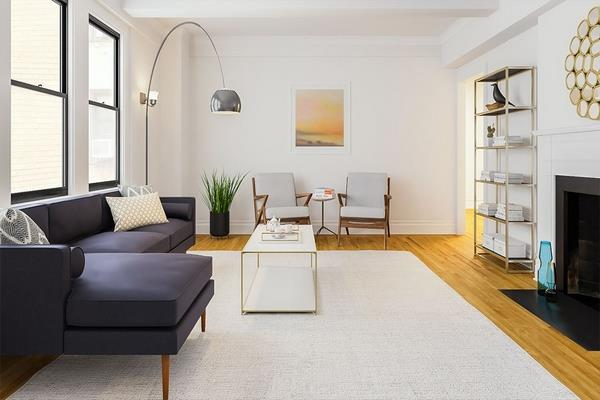 404 East 55th Street Sutton Place New York NY 10022