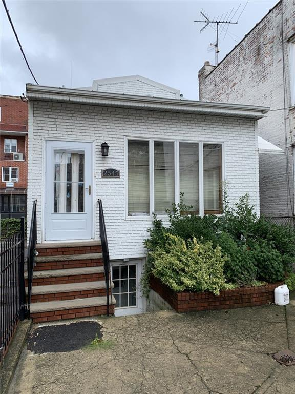 2545 West 16 Street Bath Beach Brooklyn NY 11214