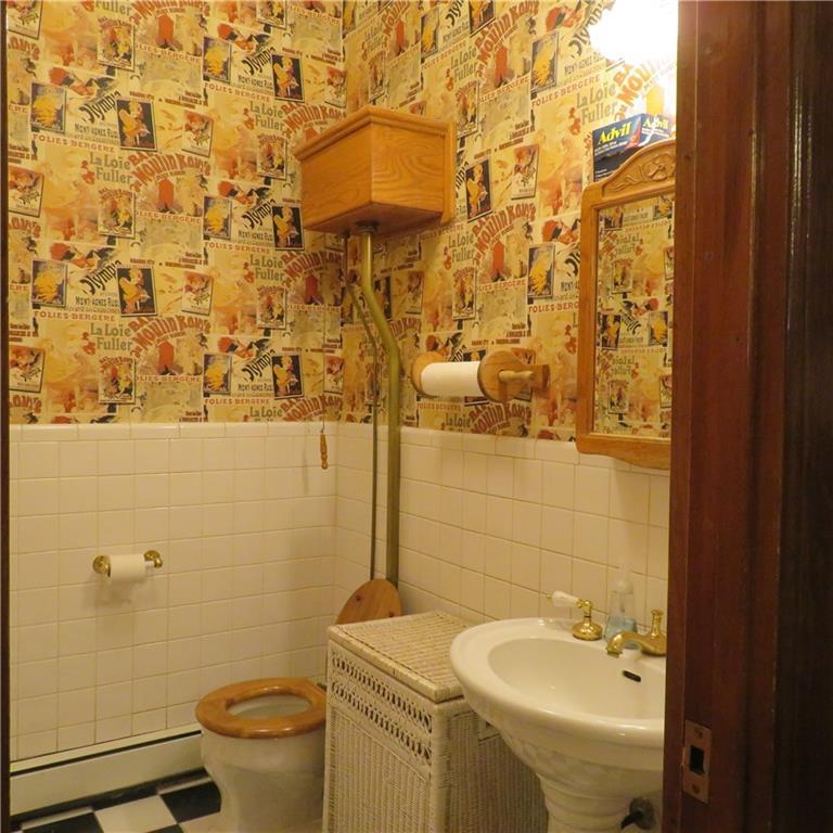 2124 Flatbush Avenue Marine Park Brooklyn NY 11234